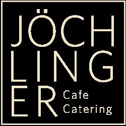 jöchlinger-cafe-catering-Logo-Wortmarke-250px